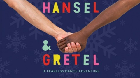 Hansel & Gretel: Family Workshops